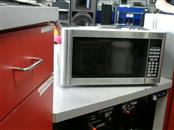 HAMILTON BEACH Microwave/Convection Oven P100N30AP-F4